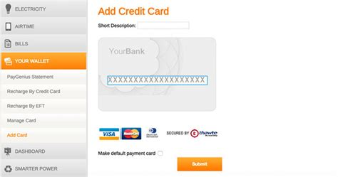 Register My Mastercard Gift Card - how to use powertime powertime