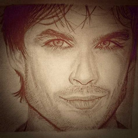 ian somerhalder tattoo meaning top ian somerhalder and images for tattoos