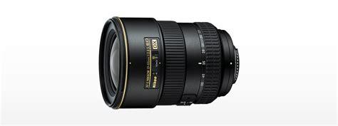 Af S Dx 17 55mm F 2 8g Ed af s dx zoom nikkor 17 55mm f 2 8g if ed 概要 nikkorレンズ