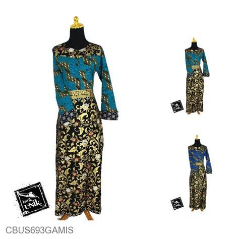 Sarimbit Gamis Batik Katun Prodo 34 sarimbit gamis prodo katun motif kembang pulo gamis