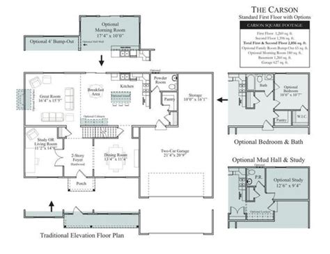 carson mansion floor plan carson 1st floor plan house designs pinterest floor