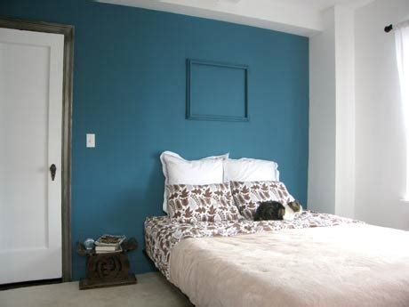 Painting A Bedroom by Paint A Room Popular Home Interior Design Sponge