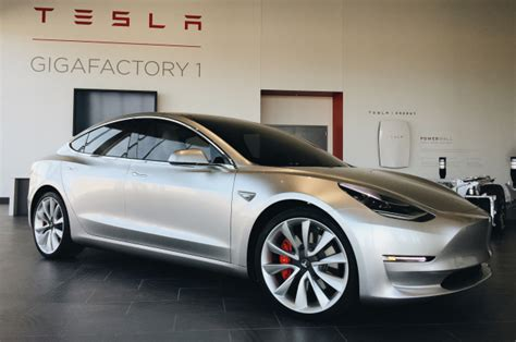 tesla s first korea store to open in november