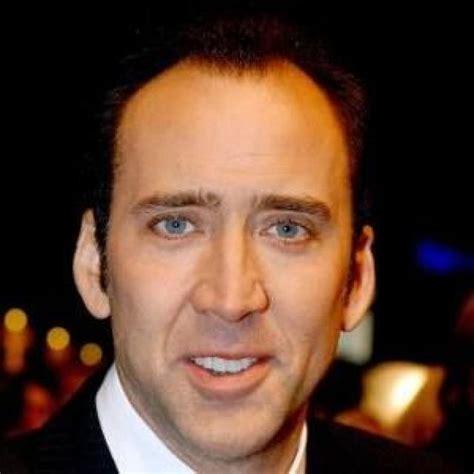 Nicolas Cage Funny Memes - ranking de los primeros trabajos de los famosos gt a lo