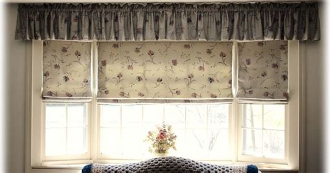 efficient window coverings decorative insulated window treatments energy efficient