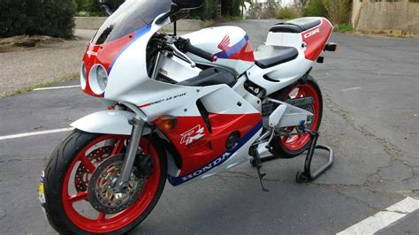 honda cbr 250 for sale tiny terror 1990 honda cbr250rr for sale