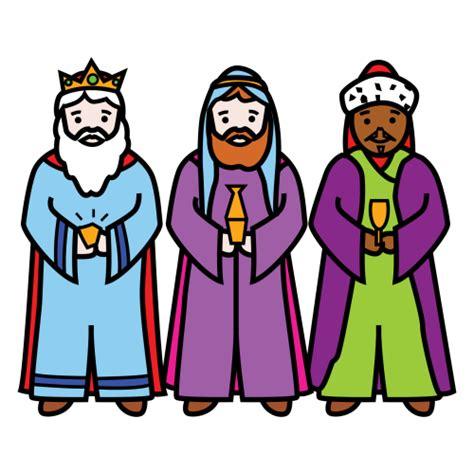 imagenes de los tres reyes magos y sus nombres c 243 mo se llaman los reyes magos