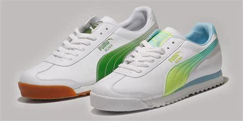 imagenes de tenis adidas roma aprende la historia de las zapatillas con este post