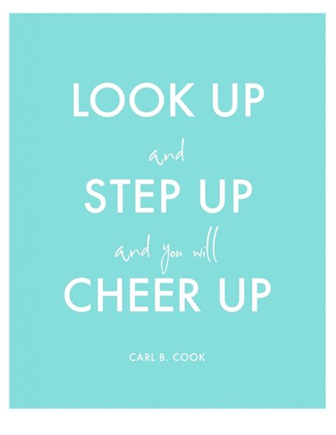 up quotes quotesgram quote to cheer up a friend cheer up quotes quotesgram daily quotes of the