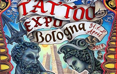 tattoo expo san diego 2017 tattoo expo bologna 2017 chesssifa