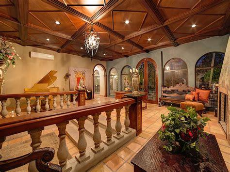la casa di michael jackson michael jackson ancora in vendita quot villa thriller