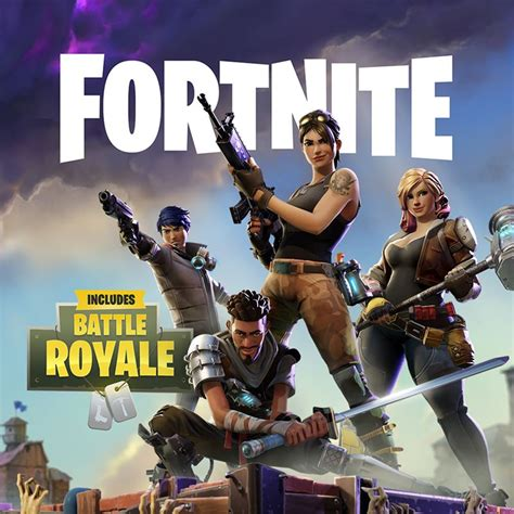 fortnite xbox one price fortnite limited edition founder s pack xbox one buy