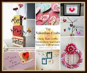 best crafts kalinda conga top valentines crafts crafts for