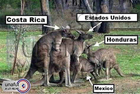 Costa Rica Meme - 187 costa rica enciende el partido con memes