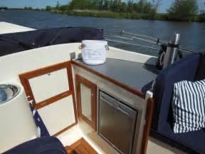 Boat Kitchen by Pontoon Boat Kitchens Images