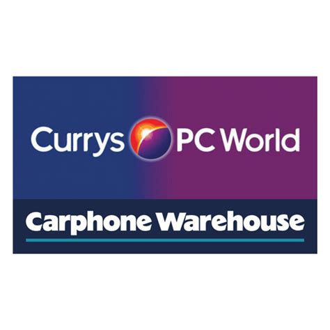 World Opening Times Curry S Pc World Featuring Carphone Warehouse St David S