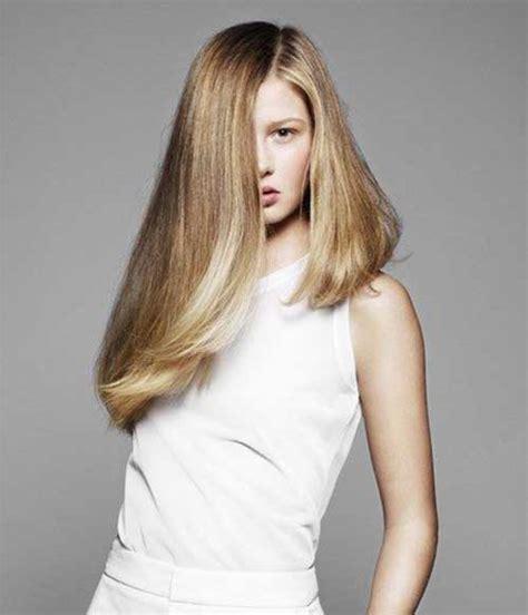 asymmetrical cuts for long hair 20 long asymmetrical haircuts long hairstyles 2016 2017