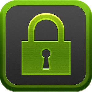applock master apk app applock master lock your apps apk for windows phone android and apps