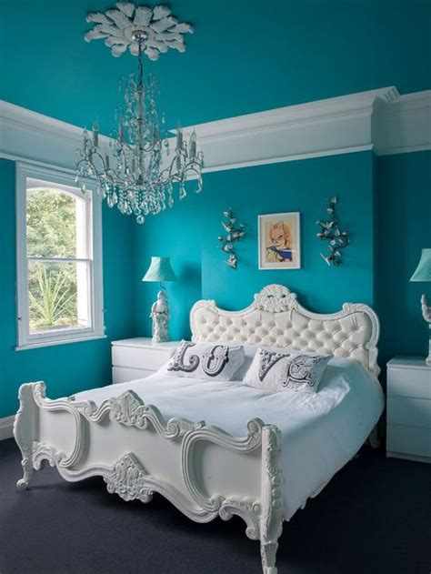 best turquoise paint color for bedroom 17 best ideas about turquoise bedrooms on pinterest teen