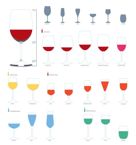 type  wine clipart   cliparts  images