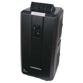 sears air conditioner service canada american comfort acw500c portable air conditioner 13