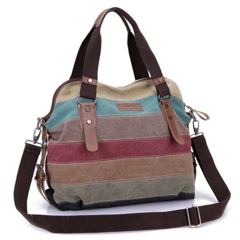 Tas Wanita Selempang Anello Handle Fashion Shoulder Bag S Size manjianghong tas selempang wanita multi color
