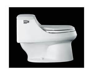 Kraus Bathroom Faucet Faucet Com K 3466 47 In Almond By Kohler