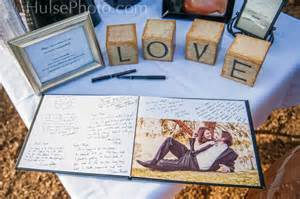 The trendy and unique rehearsal dinner