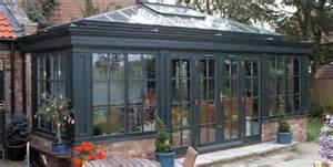 conservatories greenhouses sunrooms amp atriums
