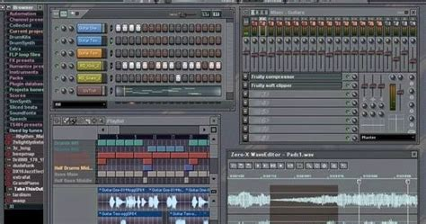 fl studio 11 full version buy fl studio producer edition 11 full registration key
