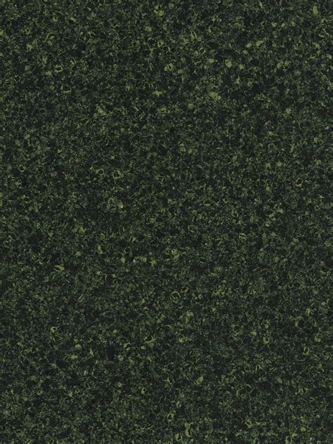 Quartz Countertops Green by Oxwich Green Cambria Quartz Installed Design Photos And