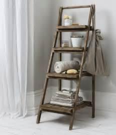 Porte serviettes en mod 232 les de bois pour la salle de bain id 233 es