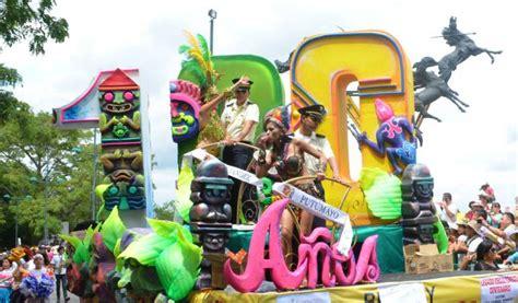 reinado nacional del turismo en girardot cundinamarca calendario fiestas reinado bambuco huila neiva elige la nueva reina