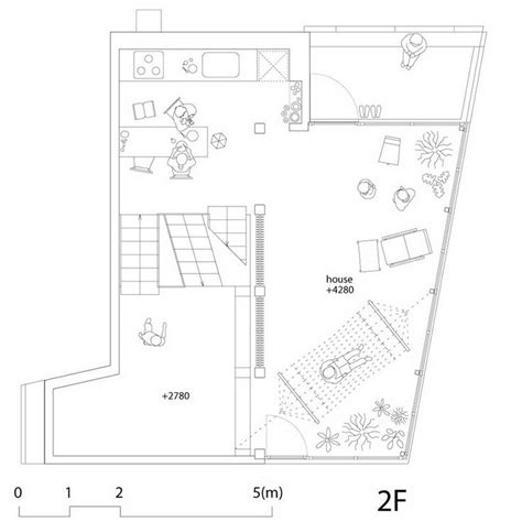 bow house plans 15 best ideas about atelier bow wow on pinterest drawing architecture architecture
