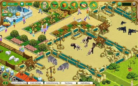design your own zoo online game my free zoo play online for free youdagames com