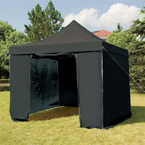 foldable gazebo folding gazebo outdoor furniture 3mx3m folding gazebo