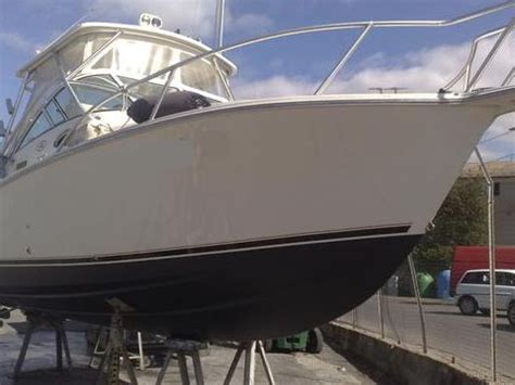 albemarle boats italy albemarle 280 xf for sale daily boats buy review