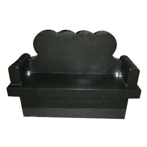 cremation bench cremation bench 28 images cremation memorials