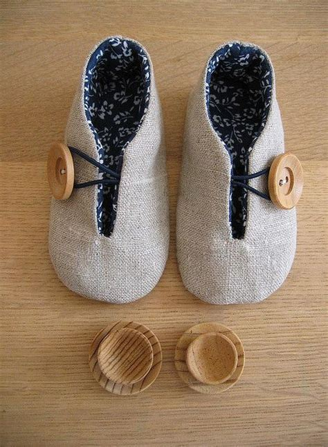 diy crib shoes 275 best recycled wool sweater ideas images on