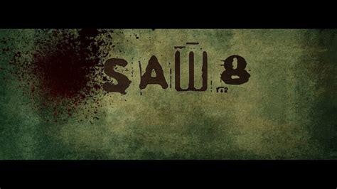 film high quality jomblo saw full movie hd high quality youtube