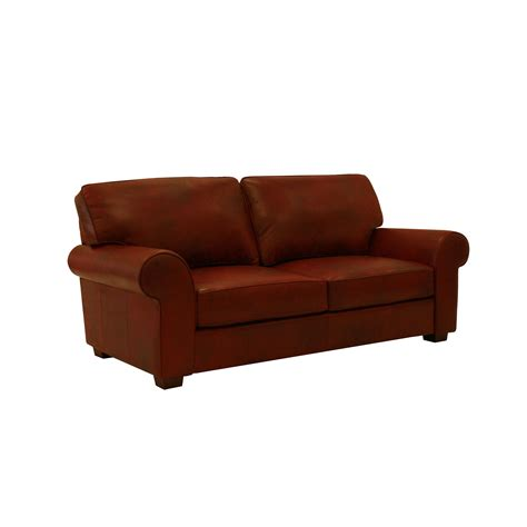 moran couches conrad sofa moran furniture