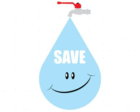 7 Ways To Conserve Water by 7 Ways To Save Water At Home Renergy Inc