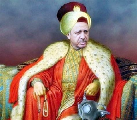 sultano ottomano ottoman empire the neoconservative christian right