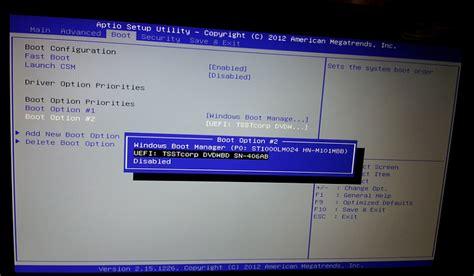 Asus Laptop Freezing Windows 8 program hangs windows 7 utorrentjewish