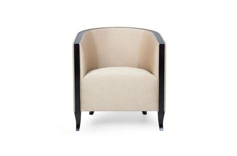 Sofa L Kenzo G1 1 kenzo occasional chairs the sofa chair company