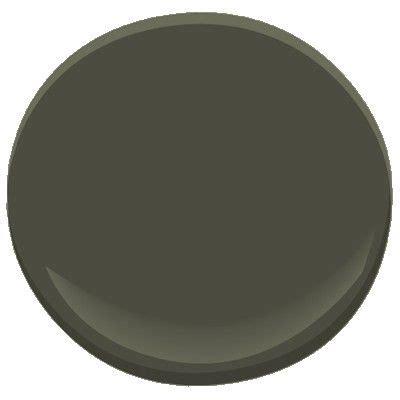 fatigue color fatigue green 2140 10 paint benjamin fatigue green