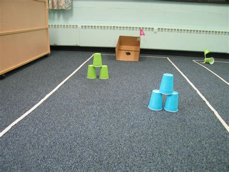 themes in sports literature 17 best images about mini golf the library on pinterest