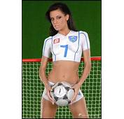 Las Chicas Del Mundial Serbia Y Montenegro