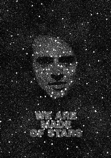 We are made of Stars by ivanrodero   Astronomia, Ciencias