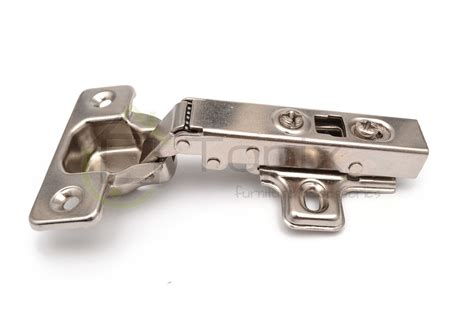 soft close kitchen cabinet door hinge 35 mm innovo